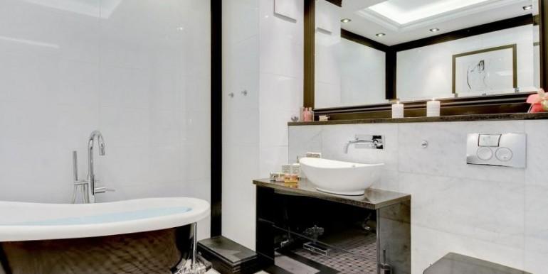 22246276_10_1280x1024_apartament-109-m2-szafarnia-gdansk-4-pokoje-_rev007