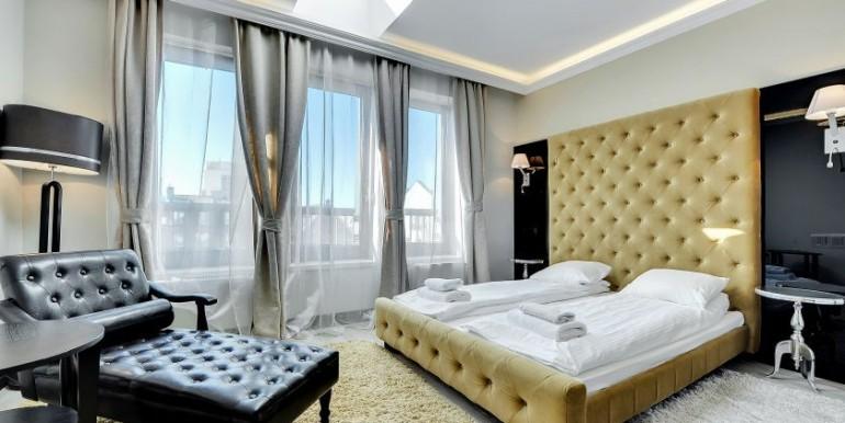22246276_17_1280x1024_apartament-109-m2-szafarnia-gdansk-4-pokoje-_rev007