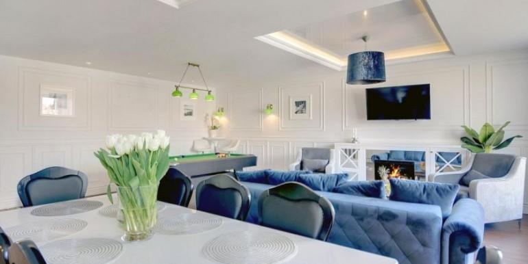 22246276_1_1280x1024_apartament-109-m2-szafarnia-gdansk-4-pokoje-gdansk_rev007