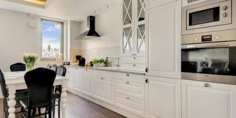 22246276_4_1280x1024_apartament-109-m2-szafarnia-gdansk-4-pokoje-sprzedaz_rev007