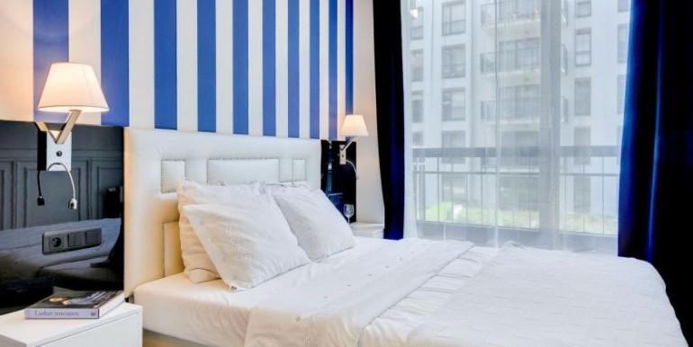22246276_7_1280x1024_apartament-109-m2-szafarnia-gdansk-4-pokoje-_rev007