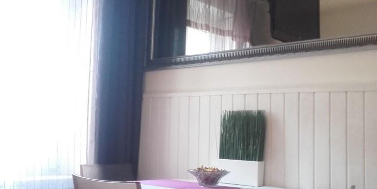 23115927_3_1280x1024_mieszkanie-dla-inwestora-na-starym-miescie-mieszkania_rev012
