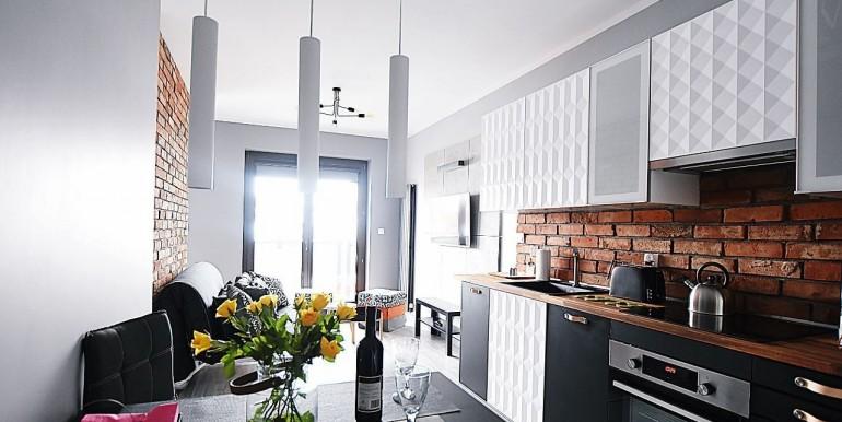 23268547_10_1280x1024_apartament-na-starym-podgorzu-super-wyposazony-_rev001