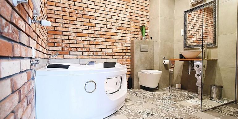 23268547_1_1280x1024_apartament-na-starym-podgorzu-super-wyposazony-krakow_rev001