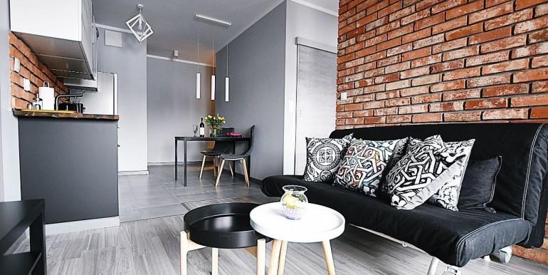 23268547_9_1280x1024_apartament-na-starym-podgorzu-super-wyposazony-_rev001