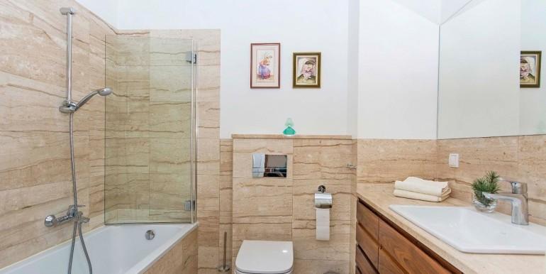 23277907_14_1280x1024_apartament-lux-gdansk-ul-focha-bezposrednio-eng