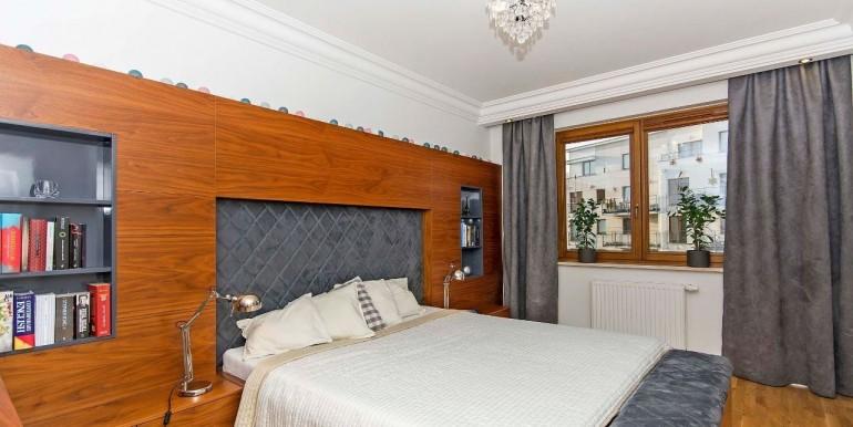 23277907_1_1280x1024_apartament-lux-gdansk-ul-focha-bezposrednio-eng-gdansk