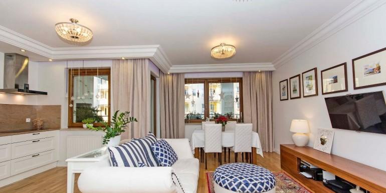 23277907_4_1280x1024_apartament-lux-gdansk-ul-focha-bezposrednio-eng-sprzedaz