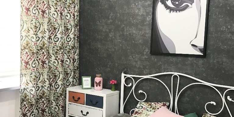 23307035_10_1280x1024_sprzedam-piekne-mieszkanie-w-kamienicy-na-powislu-_rev002