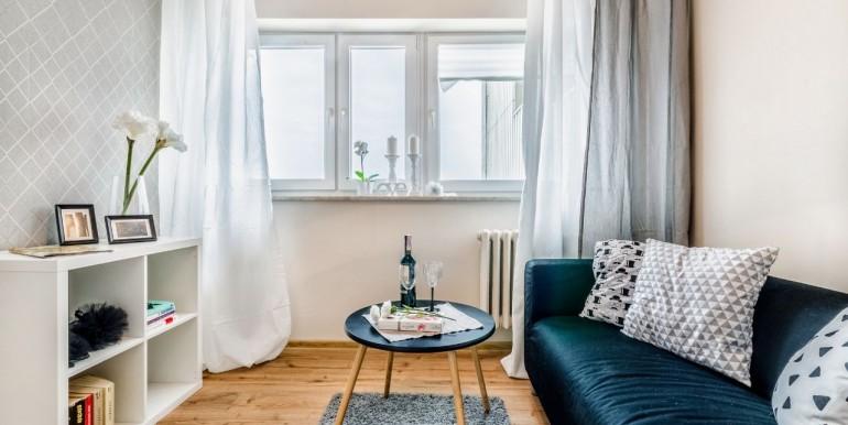 23511811_3_1280x1024_lsm-2-odrebne-pokoje-super-pod-wynajem-mieszkania_rev014