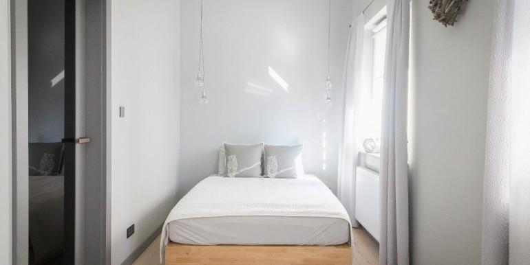 23571071_5_1280x1024_luksusowy-apartament-tuz-przy-parku-slaskim-slaskie