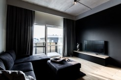 Квартира в Бельско-Бяла 65 м2