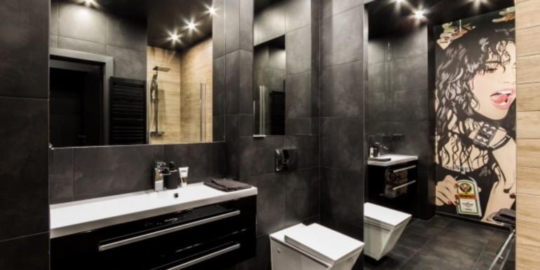23615427_5_1280x1024_luksusowy-apartament-garaz-monitorowane-siewna-slaskie_rev036