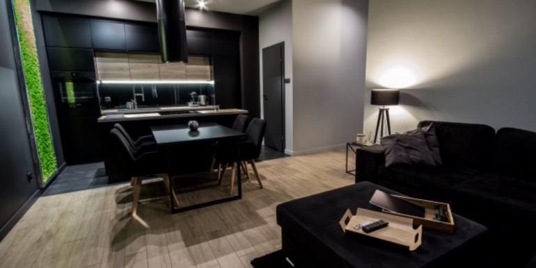 23615427_8_1280x1024_luksusowy-apartament-garaz-monitorowane-siewna-_rev036