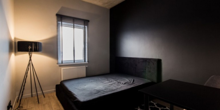 23615427_9_1280x1024_luksusowy-apartament-garaz-monitorowane-siewna-_rev036