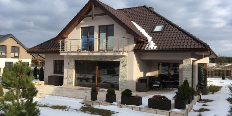 23787311_1_1280x1024_piekny-nowoczesny-nowy-dom-lodz_rev016