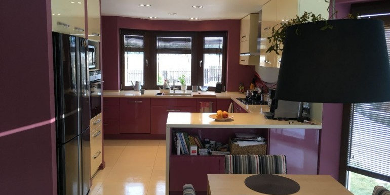 23787311_4_1280x1024_piekny-nowoczesny-nowy-dom-sprzedaz_rev016