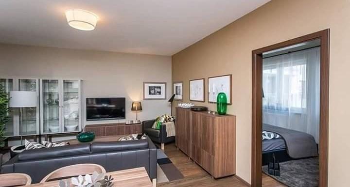 23827975_1_1280x1024_apartament-panoramika-z-garazem-lodz
