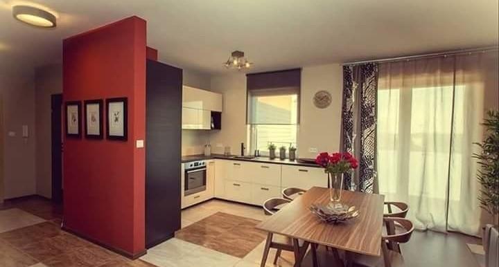 23827975_2_1280x1024_apartament-panoramika-z-garazem-dodaj-zdjecia