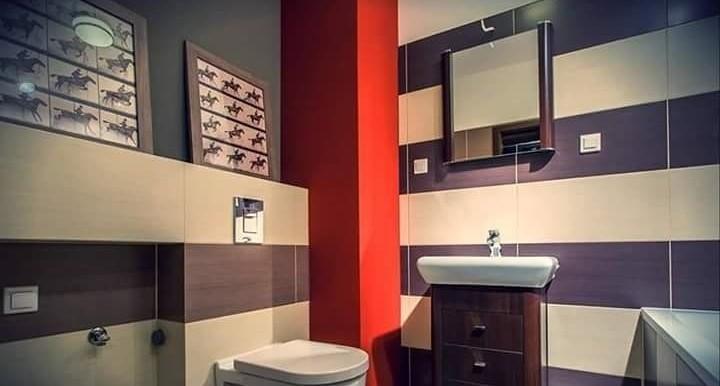 23827975_3_1280x1024_apartament-panoramika-z-garazem-mieszkania