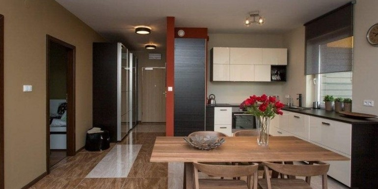 23827975_5_1280x1024_apartament-panoramika-z-garazem-lodzkie