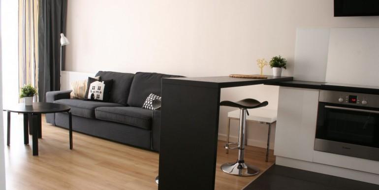 23868732_1_1280x1024_mieszkanie-40m2-bazantow-katowice