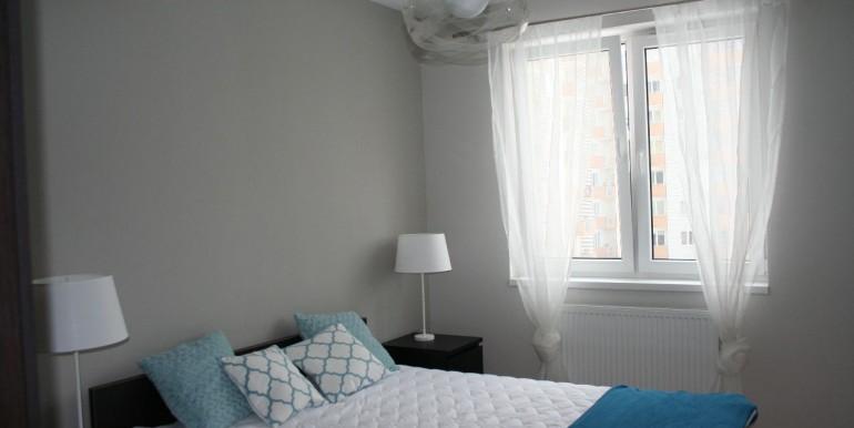 23868732_2_1280x1024_mieszkanie-40m2-bazantow-dodaj-zdjecia