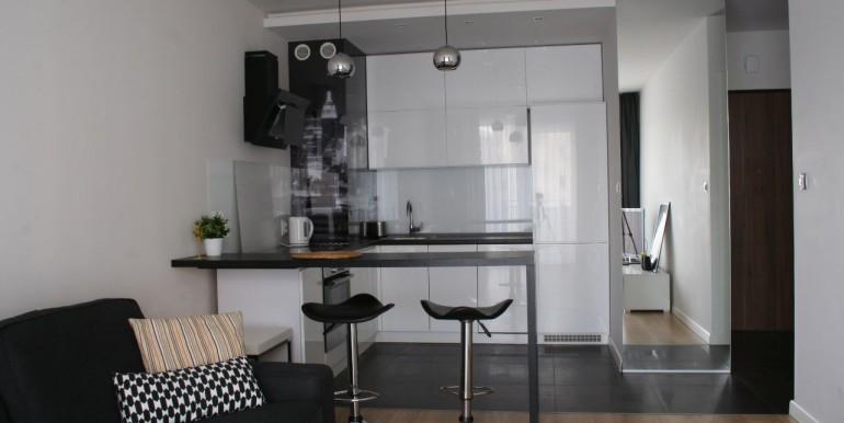 23868732_3_1280x1024_mieszkanie-40m2-bazantow-mieszkania