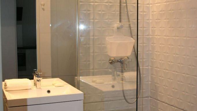23868732_4_1280x1024_mieszkanie-40m2-bazantow-sprzedaz