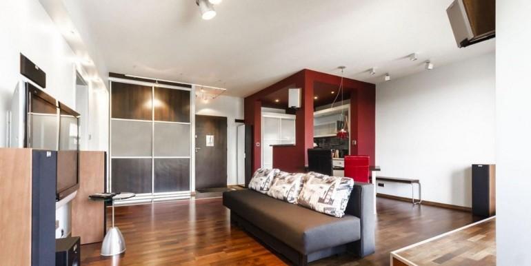 23871052_1_1280x1024_mieszkanie-150-m-do-morza-kolobrzeski