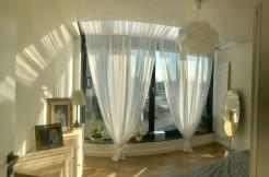 Квартира в Катовице 80 м2