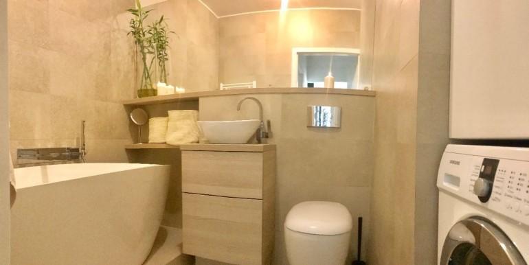 24170376_3_1280x1024_nowoczesne-w-pelni-urzadzone-mieszkanie-mieszkania_rev001