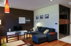 24208872_1_1280x1024_apartament-1-pok-gdansk-mysliwska-piecki-migowo-gdansk_rev001