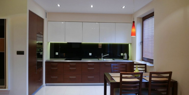24208872_5_1280x1024_apartament-1-pok-gdansk-mysliwska-piecki-migowo-pomorskie_rev001