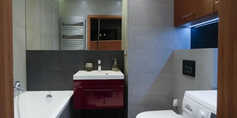 24208872_6_1280x1024_apartament-1-pok-gdansk-mysliwska-piecki-migowo-_rev001