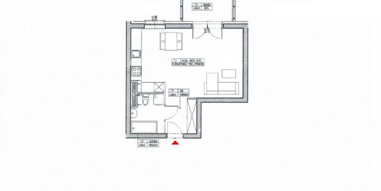 24208872_9_1280x1024_apartament-1-pok-gdansk-mysliwska-piecki-migowo-_rev001