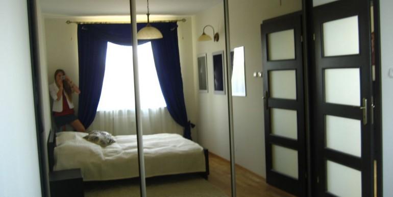 24450876_1_1280x1024_mieszkanie-3-pokojowe-z-garazem-ul-dozynkowa-lublin_rev001