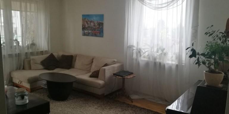 24450876_6_1280x1024_mieszkanie-3-pokojowe-z-garazem-ul-dozynkowa-_rev001