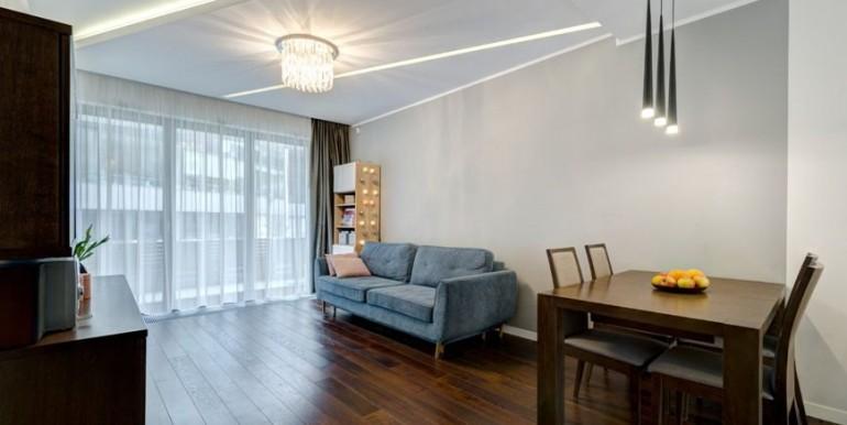 24499608_1_1280x1024_garnizon-elegancki-4-pokojowy-apartament-gdansk