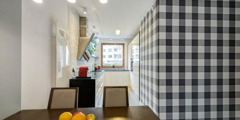 24499608_3_1280x1024_garnizon-elegancki-4-pokojowy-apartament-mieszkania