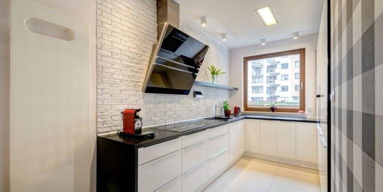 24499608_4_1280x1024_garnizon-elegancki-4-pokojowy-apartament-sprzedaz