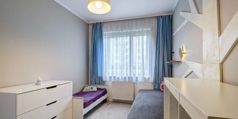24499608_6_1280x1024_garnizon-elegancki-4-pokojowy-apartament