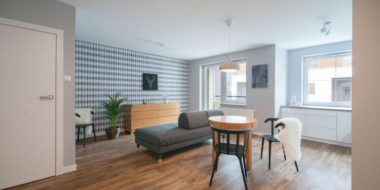 24609952_1_1280x1024_mieszkanie-po-remoncie-z-zacisznym-balkonem-gdansk