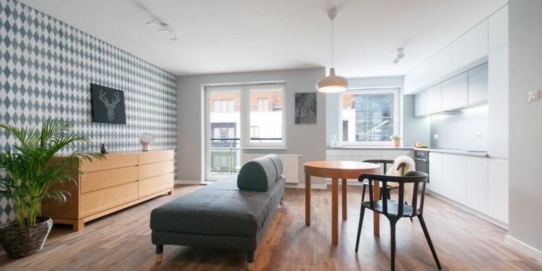 24609952_2_1280x1024_mieszkanie-po-remoncie-z-zacisznym-balkonem-dodaj-zdjecia