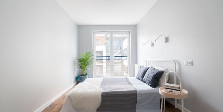 24609952_3_1280x1024_mieszkanie-po-remoncie-z-zacisznym-balkonem-mieszkania