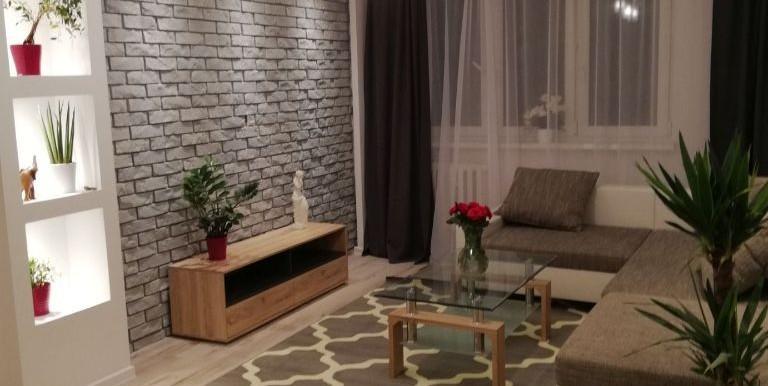 24688296_1_1280x1024_mieszkanie-po-remoncie-ul-broniewskiego-rzeszow