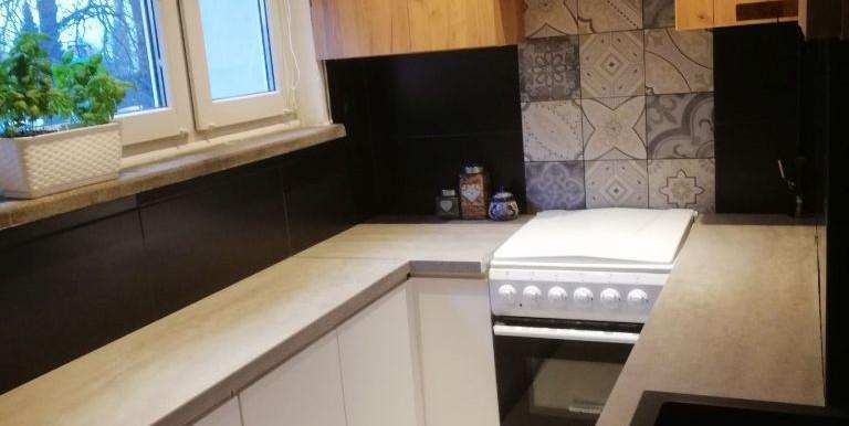 24688296_3_1280x1024_mieszkanie-po-remoncie-ul-broniewskiego-mieszkania