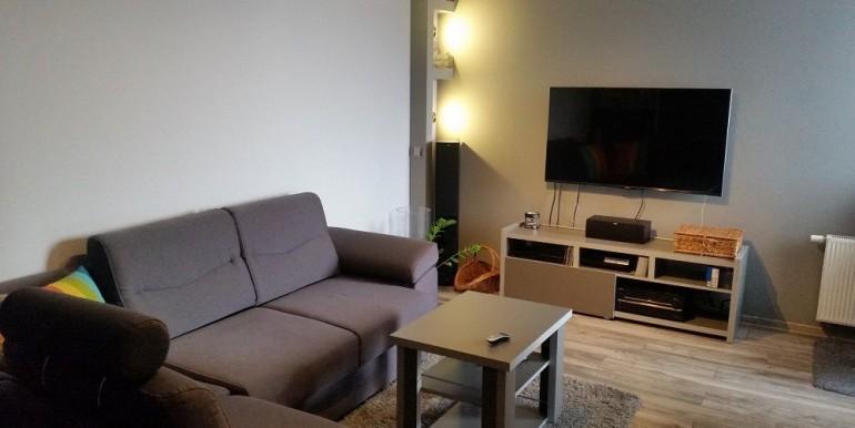 24735384_4_1280x1024_mieszkanie-dwupozimowe-z-ogrodkiem-zabudowa-szergo-sprzedaz_rev005