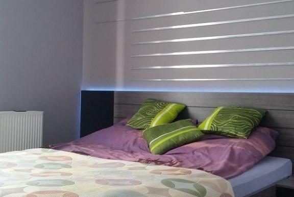 24735384_7_1280x1024_mieszkanie-dwupozimowe-z-ogrodkiem-zabudowa-szergo-_rev005