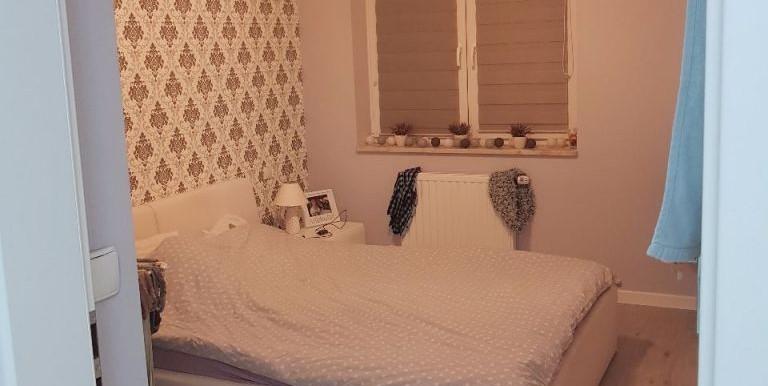 24754092_13_1280x1024_komfortowy-apartament-62m2-w-rzeszowe-kwiatkows-_rev013